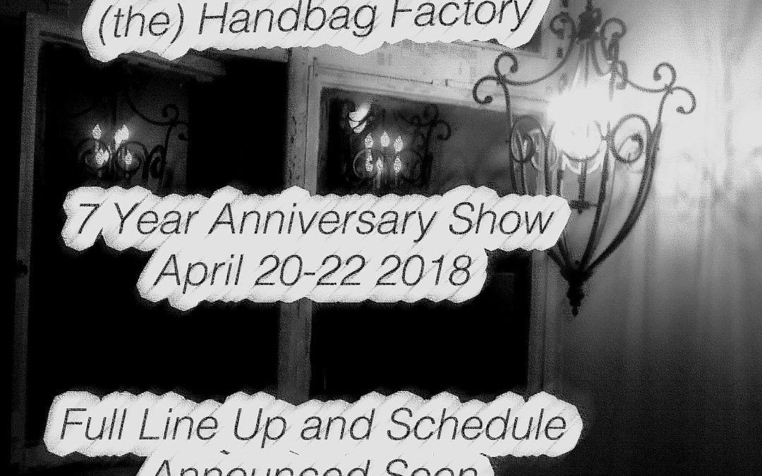 4.22 MOMENT TRIGGER @ HANDBAG FACTORY